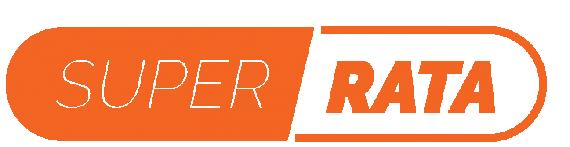 SuperRata – informacje o pożyczce