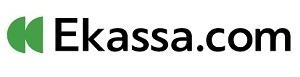 Ekassa – informacje o pożyczce