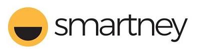 Smartney – informacje o pożyczce