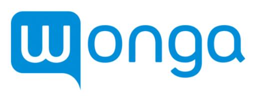 Wonga  – informacje o pożyczce
