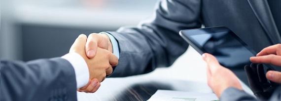 Czy firma pożyczkowa wymaga zaświadczenia o dochodach?