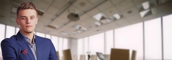 Czy warto skorzystać z usług doradcy kredytowego?