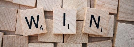 Ranking pożyczek ratalnych 1 500 zł na 4 miesiące – czerwiec 2020.