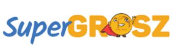 SuperGrosz – informacje o pożyczce