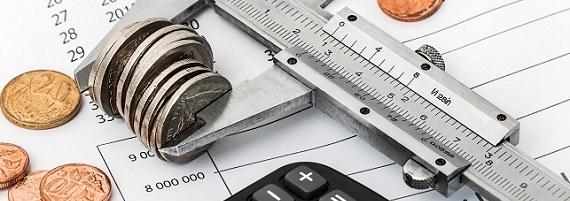 Co grozi za nieterminową spłatę pożyczki
